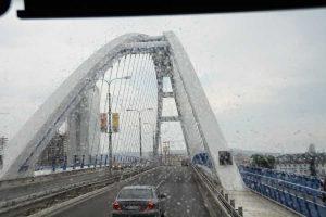 Izlet Dunaj - Bratislava - 448