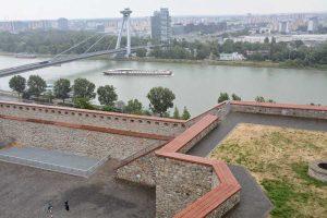 Izlet Dunaj - Bratislava - 450