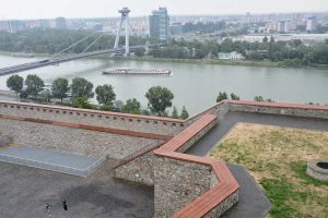 Izlet Dunaj - Bratislava - 451