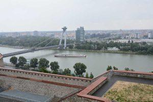 Izlet Dunaj - Bratislava - 452