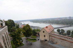 Izlet Dunaj - Bratislava - 453