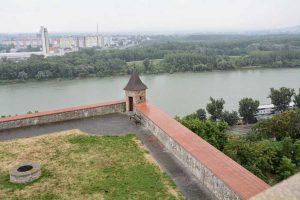 Izlet Dunaj - Bratislava - 454