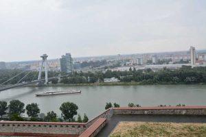 Izlet Dunaj - Bratislava - 455