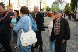 Izlet Dunaj - Bratislava - 493