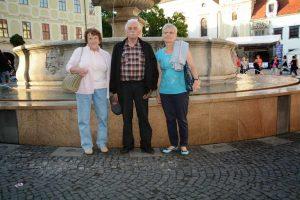 Izlet Dunaj - Bratislava - 515
