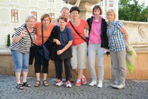 Izlet Dunaj - Bratislava - 516