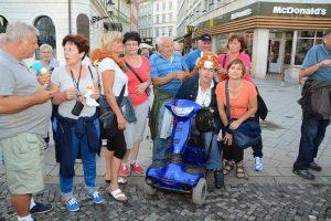 Izlet Dunaj - Bratislava - 528