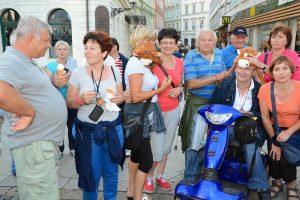 Izlet Dunaj - Bratislava - 529