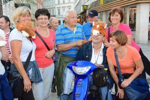 Izlet Dunaj - Bratislava - 531