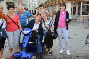Izlet Dunaj - Bratislava - 532