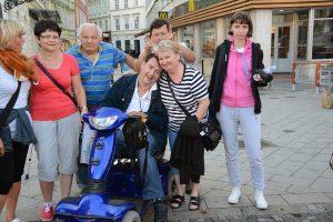 Izlet Dunaj - Bratislava - 533