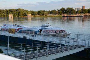 Izlet Dunaj - Bratislava - 540
