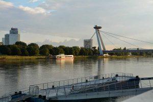 Izlet Dunaj - Bratislava - 542