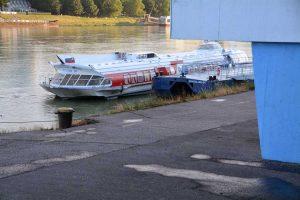 Izlet Dunaj - Bratislava - 545