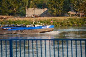 Izlet Dunaj - Bratislava - 559