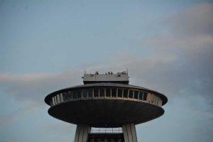 Izlet Dunaj - Bratislava - 566