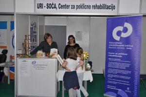 Sejem sodobne medicine - Medical Gornja Radgona 2018 03