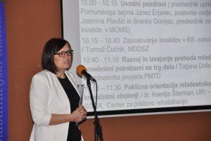 Sejem sodobne medicine - Medical Gornja Radgona 2018 07