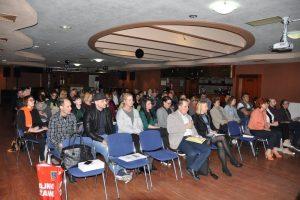 Sejem sodobne medicine - Medical Gornja Radgona 2018 12