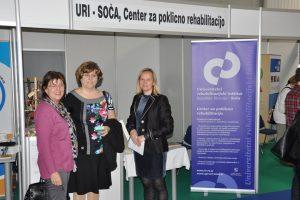 Sejem sodobne medicine - Medical Gornja Radgona 2018 23