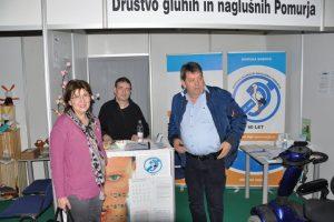 Sejem sodobne medicine - Medical Gornja Radgona 2018 24