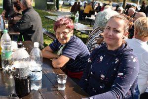 Kostanjev piknik 2018 27