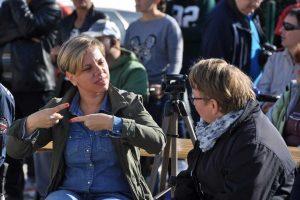 Srecanje-invalidskih-organizacij-MOMS-2018-05
