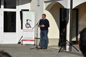 Srecanje-invalidskih-organizacij-MOMS-2018-19
