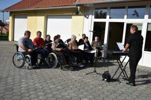 Srecanje-invalidskih-organizacij-MOMS-2018-20