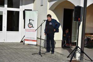 Srecanje-invalidskih-organizacij-MOMS-2018-21