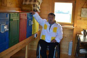 Srecanje-invalidskih-organizacij-MOMS-2018-24