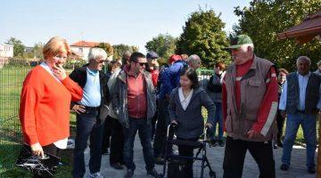 Srecanje-invalidskih-organizacij-MOMS-2018-25