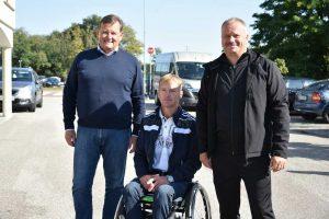 Srecanje-invalidskih-organizacij-MOMS-2018-27