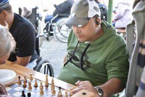Srecanje-invalidskih-organizacij-MOMS-2018-31