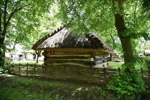 Izlet Madžarska Blatno jezero Mali Balaton 2018 44