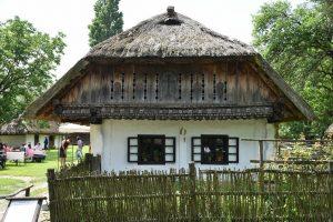 Izlet Madžarska Blatno jezero Mali Balaton 2018 50