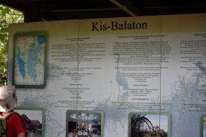 Izlet Madžarska Blatno jezero Mali Balaton 2018 79