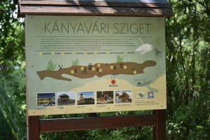 Izlet Madžarska Blatno jezero Mali Balaton 2018 80