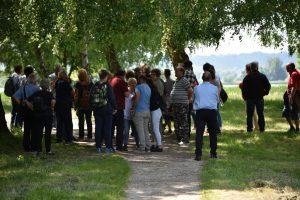 Izlet Madžarska Blatno jezero Mali Balaton 2018 84