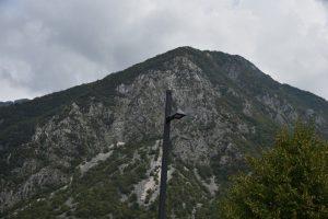 Izlet po Italiji (Furlanija in Rezija) in mednarodni dan gluhih v Ljubljani 2018 01