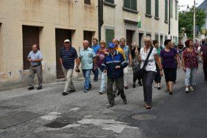 Izlet po Italiji (Furlanija in Rezija) in mednarodni dan gluhih v Ljubljani 2018 04