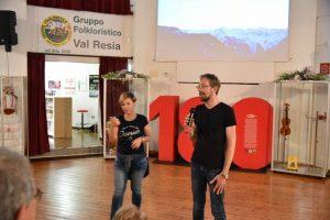Izlet po Italiji (Furlanija in Rezija) in mednarodni dan gluhih v Ljubljani 2018 20