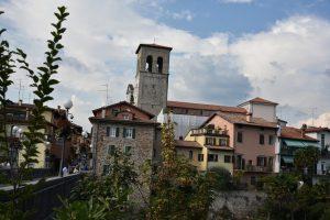 Izlet po Italiji (Furlanija in Rezija) in mednarodni dan gluhih v Ljubljani 2018 23