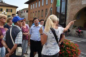 Izlet po Italiji (Furlanija in Rezija) in mednarodni dan gluhih v Ljubljani 2018 25