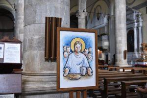 Izlet po Italiji (Furlanija in Rezija) in mednarodni dan gluhih v Ljubljani 2018 26
