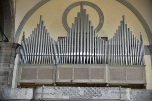 Izlet po Italiji (Furlanija in Rezija) in mednarodni dan gluhih v Ljubljani 2018 27