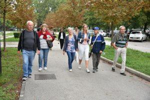 Izlet po Italiji (Furlanija in Rezija) in mednarodni dan gluhih v Ljubljani 2018 31