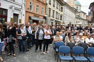 Izlet po Italiji (Furlanija in Rezija) in mednarodni dan gluhih v Ljubljani 2018 34