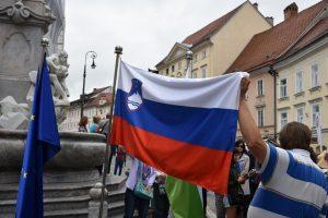 Izlet po Italiji (Furlanija in Rezija) in mednarodni dan gluhih v Ljubljani 2018 35