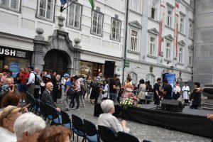 Izlet po Italiji (Furlanija in Rezija) in mednarodni dan gluhih v Ljubljani 2018 36